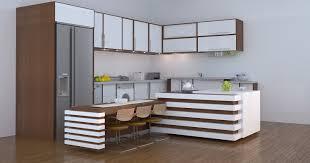 kitchen design architect kitchen design architect mehdi bahador mehdi bahador pinterest