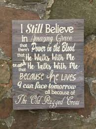 Play The Old Rugged Cross Best 25 Funeral Hymns Ideas On Pinterest Christian Songs List