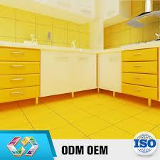 lexus india furniture floor ceramic tiles india floor ceramic tiles india suppliers and