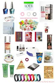christmas gifts guide for men u0026 women my family ties my family