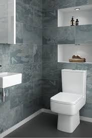 grey bathroom ideas 83 best grey bathrooms images on bathroom ideas grey