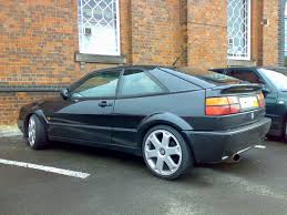 volkswagen corrado supercharged drivers generation cult driving perfection u2013 vw corrado vr6