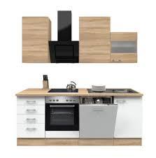 Zeilen K He G Stig 201621 Coac02a Küche Wunderbar L Küche Mit Elektrogeräten