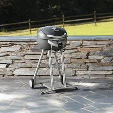 Char Broil Patio Bistro 180 by Char Broil Patio Cad Electric Grill Miamitraveler