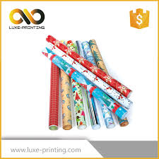 wrapping papers gift wrapping paper gift wrapping paper suppliers and