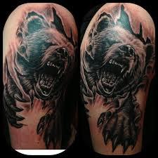 83 best tatuajes images on ideas tattoos