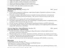 Pharmacist Resume Cover Letter Mtm Pharmacist Cover Letter Dr Martin Luther King Jr Biography Essay