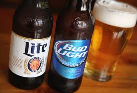 calories in miller light beer how many calories does a bud light have livestrong com