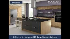Dm Design Kitchens Dm Design Premier Kitchens Dm Design Premier Fitted Kitchens