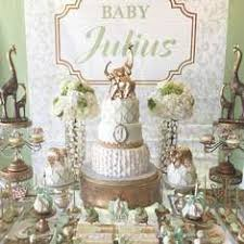 safari baby shower ideas safari party ideas for a baby shower catch my party