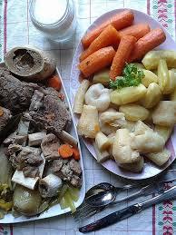 comment cuisiner les topinambour comment cuisiner le topinambour lovely ment cuisiner le panais