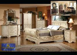 granite top bedroom set granite top bedroom set best master 4 in antique queen bedroom set