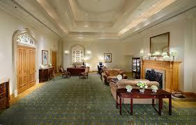 Excalibur Hotel Front Desk Phone Number Excalibur Hotel Casino Hotel Deals U0026 Reviews Las Vegas Redtag Ca