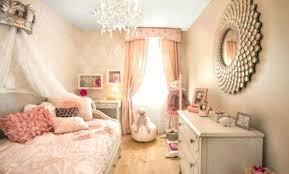 chambre a coucher romantique chambre a coucher romantique chambre chambre a coucher moderne
