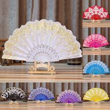 compare prices on traditional wedding decorations online shopping