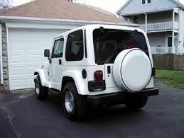 spare tire cover for jeep wrangler about painted locking spare tire covers by rollmasters