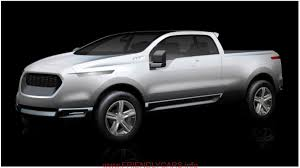 toyota car models cool ford 2015 truck models car images hd future ford trucks 2015