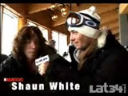 Shaun White Meme - hd shaun white interview 2010 vancouver youtube