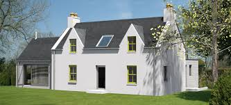 Sips House Kits Heb House Hampton Lane Pinterest House Ranges And Extension