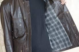 blue motorcycle jacket branding rakuten global market paul smith blouson paul smith
