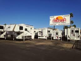 Dodge 1500 Truck Camper - truck camper 101 u2013 truck camper adventure