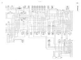 bmw e39 lra wiring diagram bmw wiring diagrams for diy car repairs