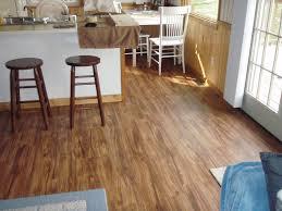 Pros And Cons Of Laminate Flooring Versus Hardwood Pros And Cons Of Laminate Flooring Versus Hardwood Good Laminate