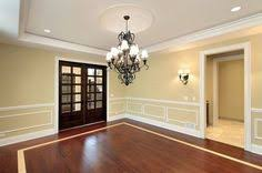 dining room trim ideas dining room with intricate wainscoting trim color ideas for the
