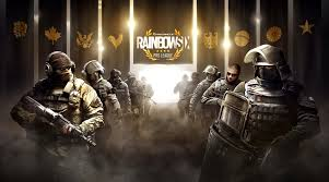 definition of siege 372 tom clancy s rainbow six siege hd wallpapers background