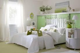 wohnideen schlafzimmer deco wohnideen schlafzimmer weiß kogbox