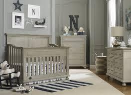 Bedroom Ideas 2015 Uk Home Decor Bedroom Design Bed Room Furniture Nursery Eas Baby