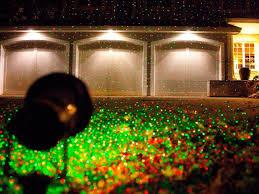 solar christmas light projector christmas star shower solar laser light projector outdoor