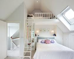 attic bedroom ideas 25 best ideas about small endearing attic bedroom ideas home