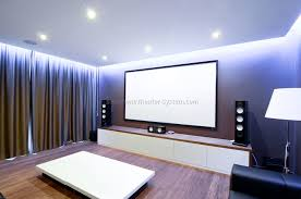 home theater room design plans 11 best home theater systems