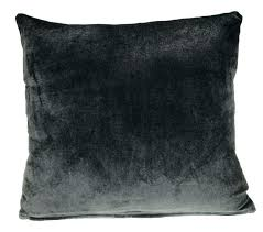 bed bath and beyond pillow inserts 22 22 pillow insert steakhousekl club