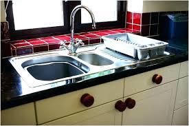 Kitchen Sink Odor Removal Kitchen Sink Stinks Smelly Kitchen Sink Ideas Also Awesome Drain