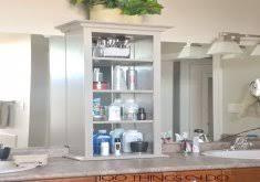 bathroom countertop storage ideas bathroom countertop storage home design