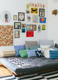 vida em família room decoration and interiors