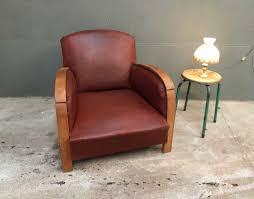 fauteuil ancien style anglais les styles de meubles anciens meuble de style ancien et objets