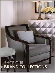 home interiors brand crafted furniture connecticut home interiors