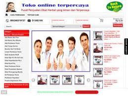 obatkuatprima com domainstats com