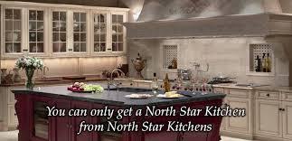interior kitchen photos kitchens interior kitchen design minneapolis