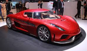 new koenigsegg 2016 geneva 2016 koenigsegg regera production spec gtspirit