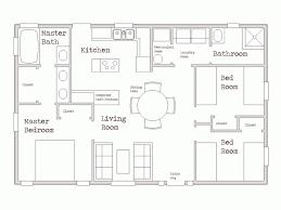 home design plans for 1000 sq ft interior design chennai apartments