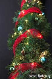 grinch christmas tree how to make a nine foot grinch tree