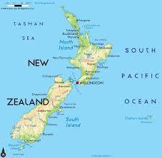 Ikea World Map New Zealand Walking With Wikis Fandom Powered By Wikia