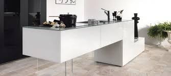cuisine lago composition 271 lvc designlvc design
