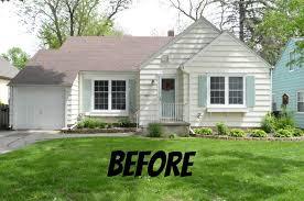 cottage house exterior cottage design pictures house plans interior designs ideas beach