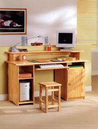 bureau en pin pas cher bureau enfant en pin drawer bureau enfant pin massif blanc