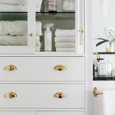 white linen cabinet with doors glass front linen cabinet design ideas